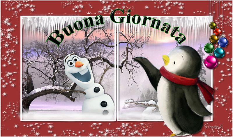 immagini Natale 2011-12-13-14-15 - Pagina 6 Immagi10