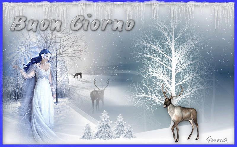 immagini Natale 2011-12-13-14-15 - Pagina 6 Nt10