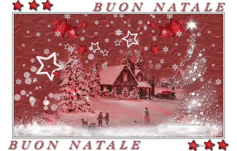 immagini Natale 2011-12-13-14-15 - Pagina 6 Nt110