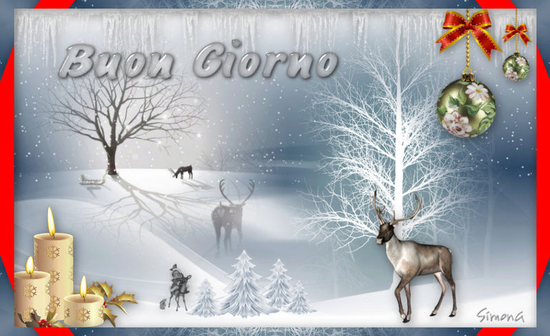 immagini Natale 2011-12-13-14-15 - Pagina 6 Nt410