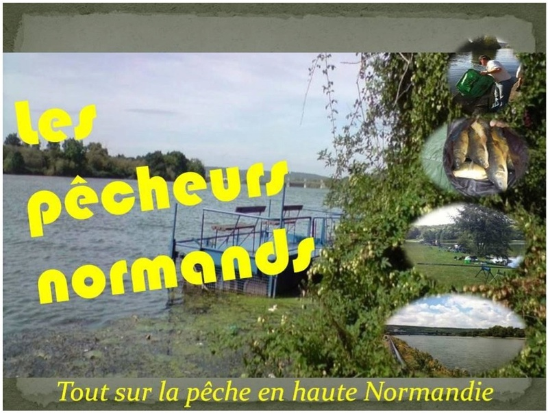 lespecheursnormands