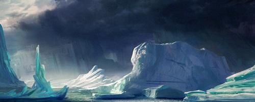 [Intrigue] Du vent dans les voiles Iceber10