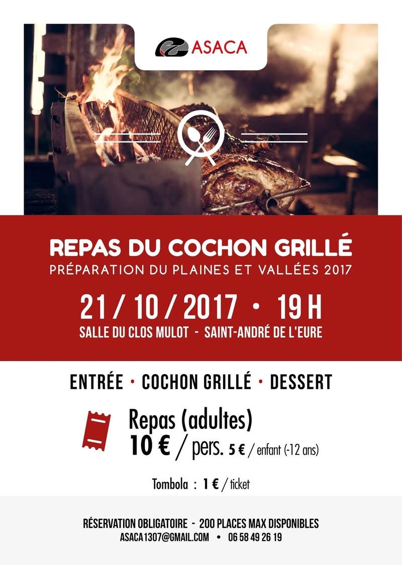 2017 - repas Cochon Grillé 2017 Img_1710
