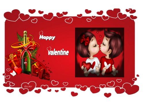 """Vote concours """"Saint Valentin""""  Douceu11"""