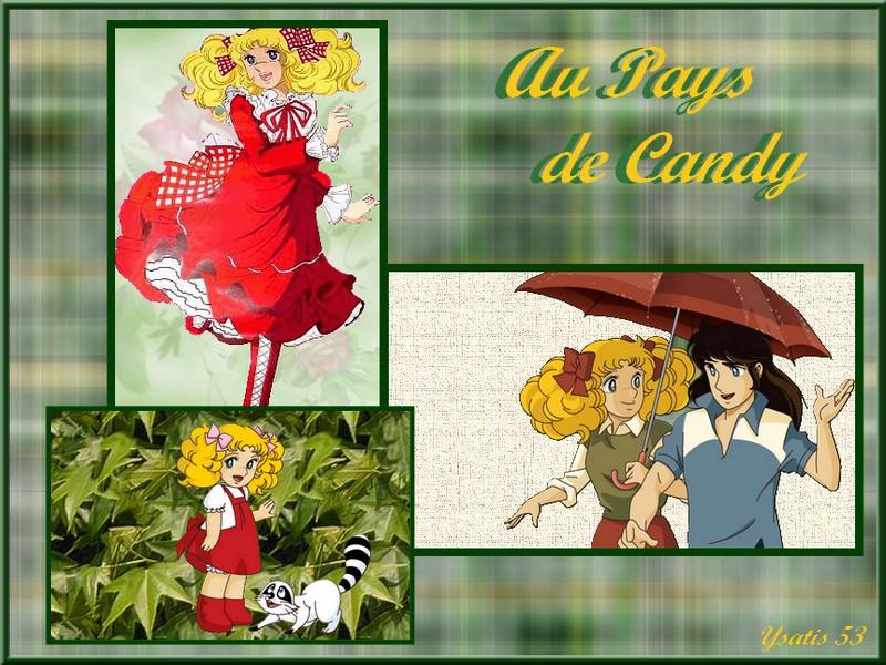 Vote défi spécial semaine de Candy (26/02 au 4/03) Ysatis12
