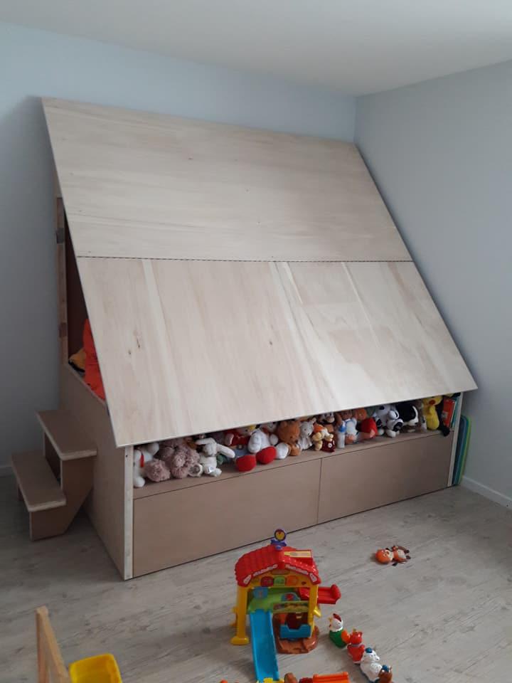 Chambre d'enfant 24909510