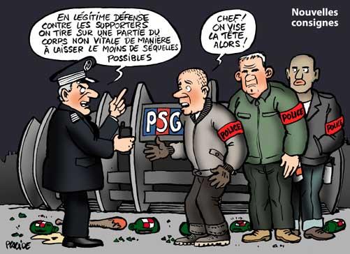 Image PSG 06-11-10