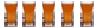 Weekend-drinker