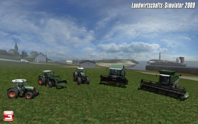 landwirtschafts simulator 2008 fahrzeuge