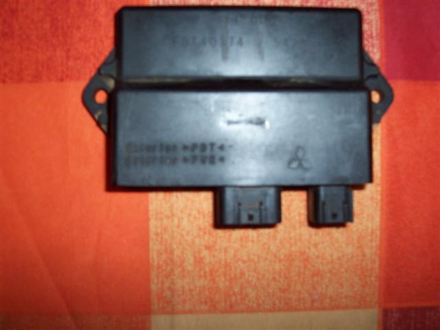 PROBLEME D ALLUMAGE SUR RAPTOR 350 Quad_013
