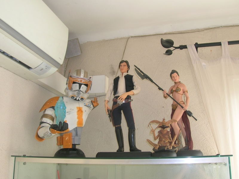 ma petite collect star wars - Page 4 L_vg10