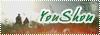 Nous lier Yousho11