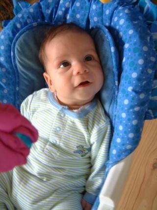 Les bédaines - semaine du 10 au 16 mai 2009 Dscf3710