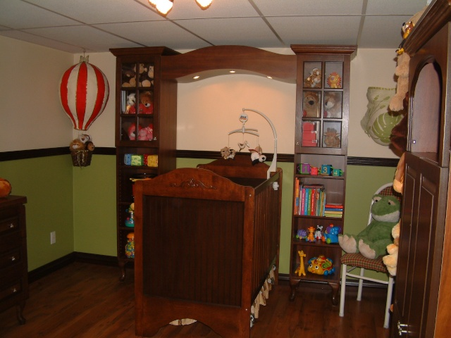 photos des chambres nos espoirs... Dscf5910