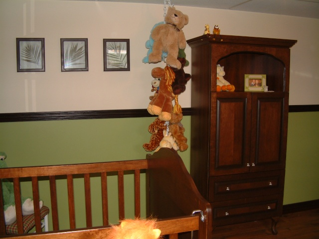 photos des chambres nos espoirs... Dscf5911