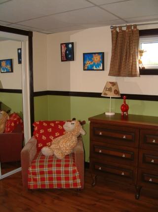 photos des chambres nos espoirs... Dscf5916