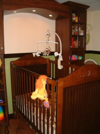 photos des chambres nos espoirs... Dscf5917