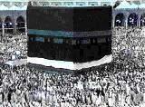 حقائق الاسلام فى مواجهة المشككين برنامج لابد ان تمتلكه 1311