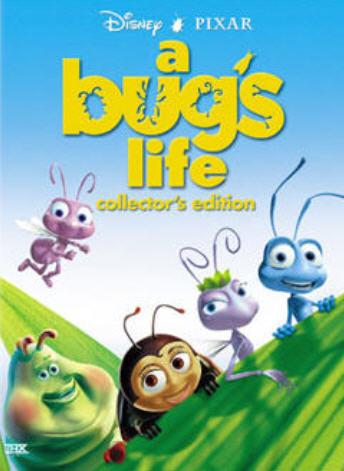 حياة حشرة مدبلج بالمصرية 2zgufq10