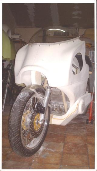 Japauto 969cc dénudée Imag3530