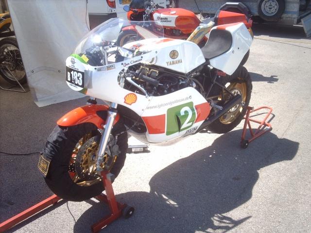 Coupes moto legende 2009 ki viens ? Imag3840