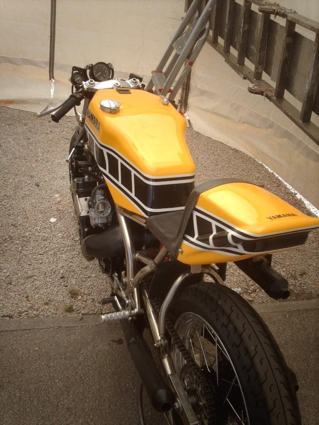 Coupes moto legende 2009 ki viens ? Imag3842