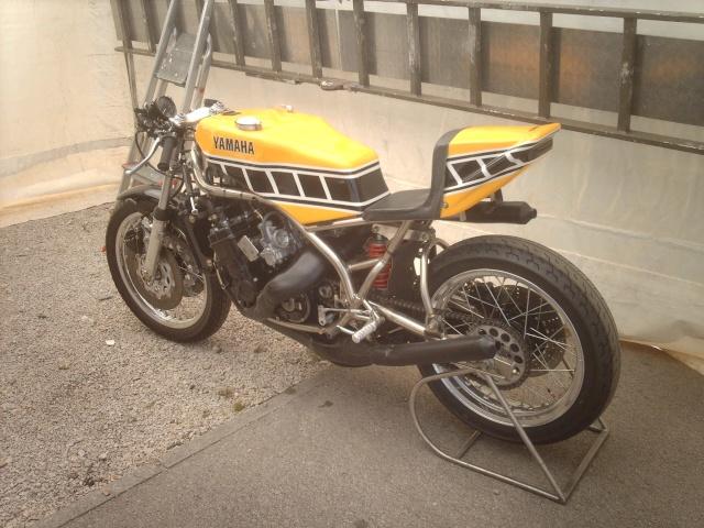 Coupes moto legende 2009 ki viens ? Imag3843