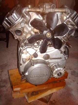 PROJET 500 CX CAFE RACER RACER Imag5212