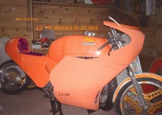 PROJET 500 CX CAFE RACER RACER Imag5224