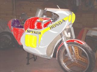 PROJET 500 CX CAFE RACER RACER Imag5237