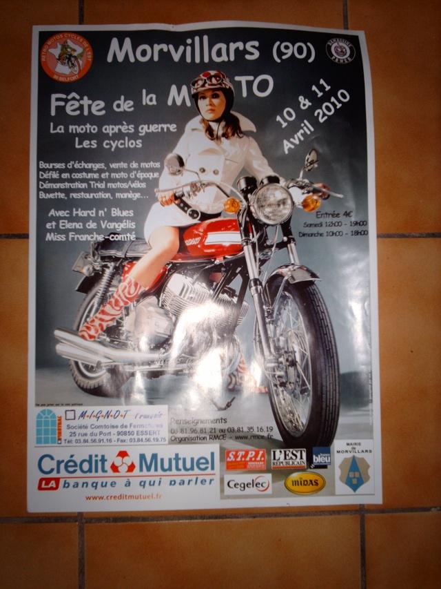 FETES DE LA MOTO MORVILLARS 90 Imag5528