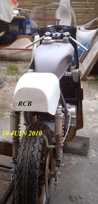 REPLIQUE RS RSC RCB SUR CADRE 750 900 BOL D OR - Page 3 Imag5664