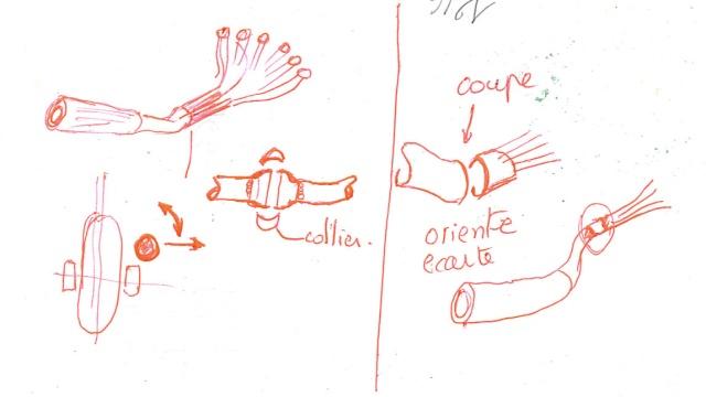 BENELLI - Page 7 Modoif10