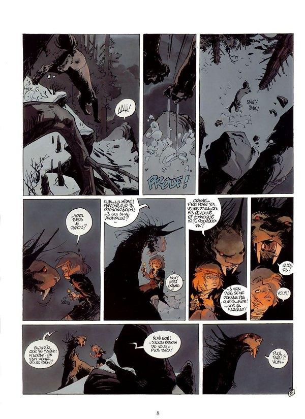 La bd mystère - Page 6 Jeu210