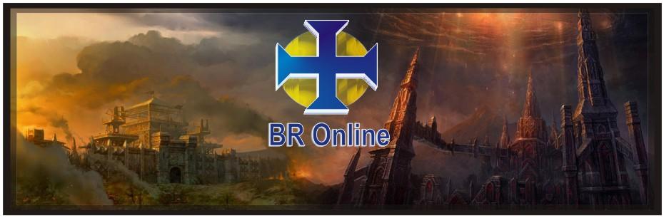 Clan Brasil Online