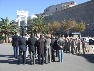 11 novembre 2010 - Calvi Dscf8813