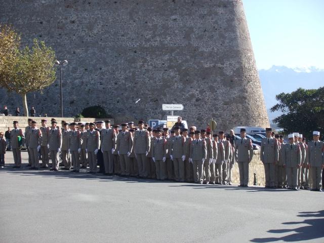 11 novembre 2010 - Calvi Dscf8821