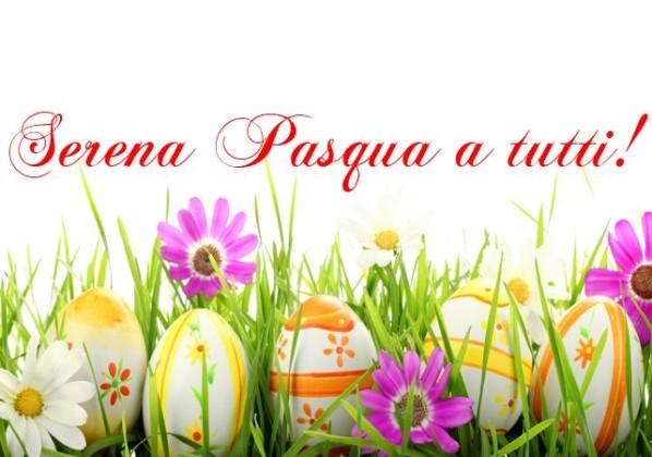 Sabato 31 Marzo Pasqua10