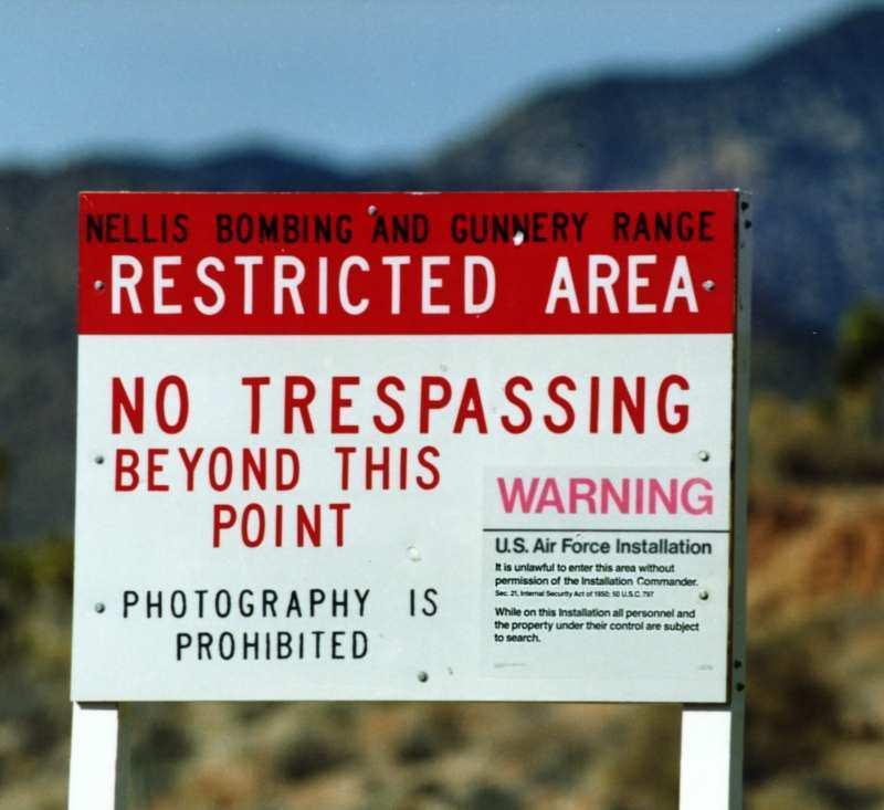 Area 51...konspirasi tak terungkap?? Area5110