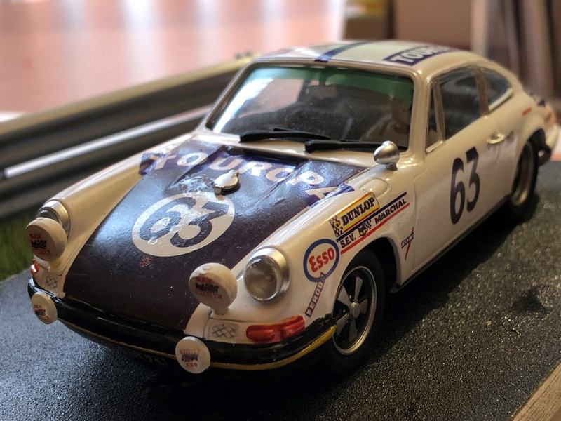 Le Mans '69 - Page 3 63_111
