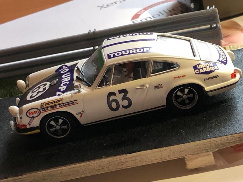 Le Mans '69 - Page 3 63_211
