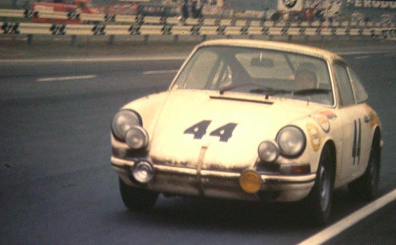Le Mans '69 - Page 3 Dscf9211