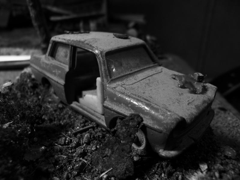 DAF Dinky Toys... Sdc10512