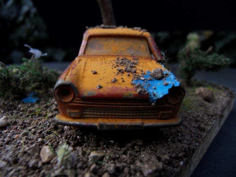 DAF Dinky Toys... Sdc10513