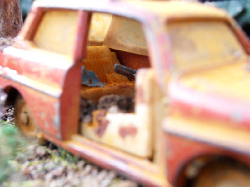 DAF Dinky Toys... Sdc10515