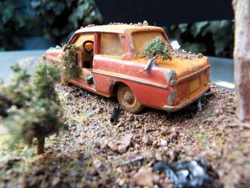 DAF Dinky Toys... Sdc10516