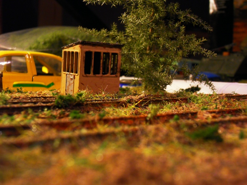 Wagon abandonné.... Sdc11211