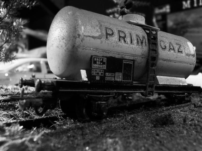 Wagon abandonné.... Sdc11310