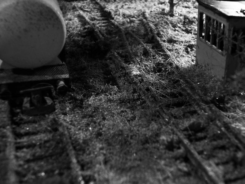 Wagon abandonné.... Sdc11311