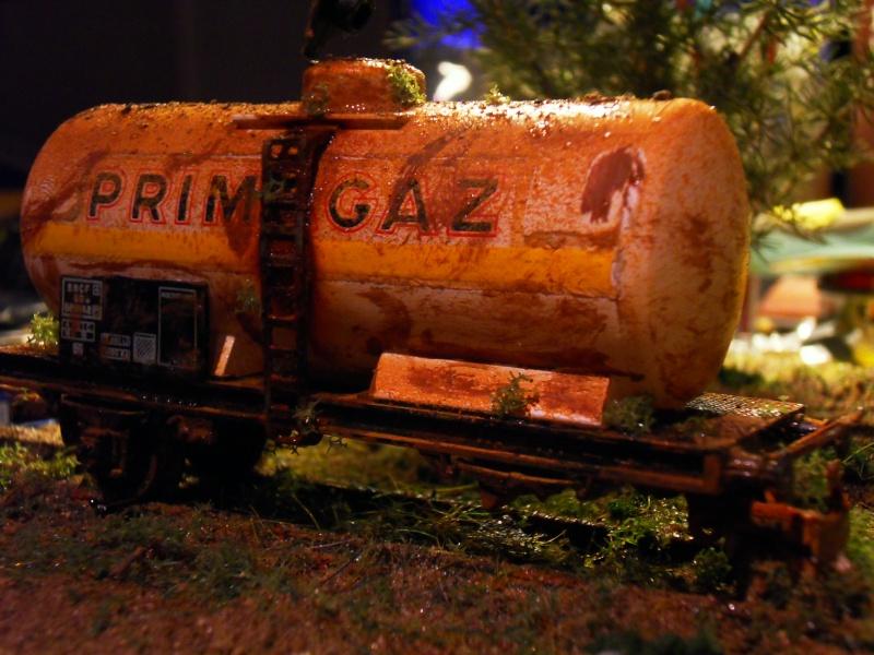 Wagon abandonné.... Sdc11315